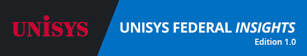 Unisys Federal Insights