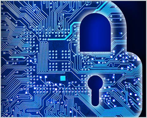 Unisys Stealth and the Commercial Solutions for Classified program